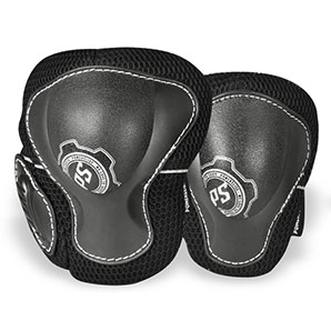Knee and Ellbow Protection Set by Powerslide