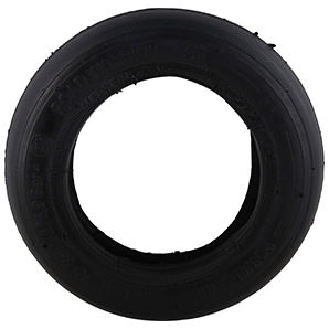 Tire for Powerslide SUV (125mm)